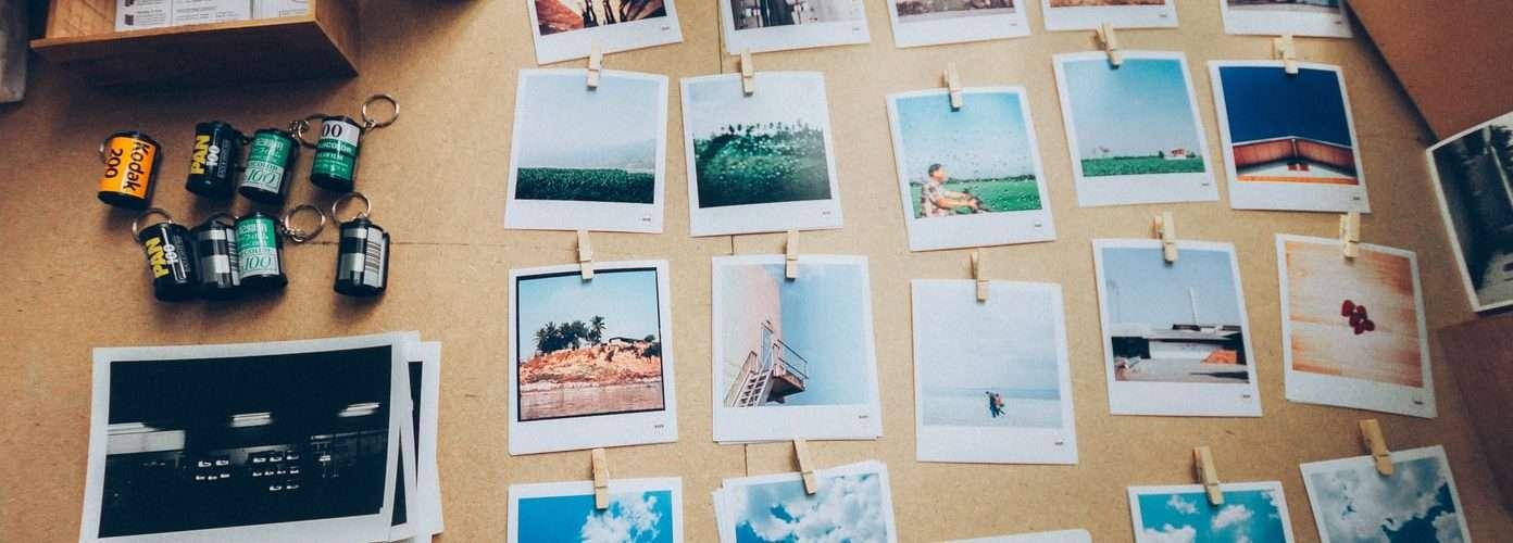 photos-en-ligne