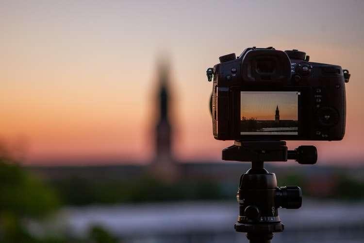 appareil-photo-hybride
