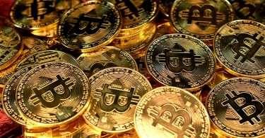 btc-bitcoin-casino
