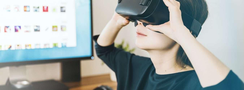 jeux-realite-virtuelle