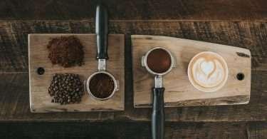 Comment faire un bon café ?