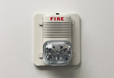 securite-incendire-deco